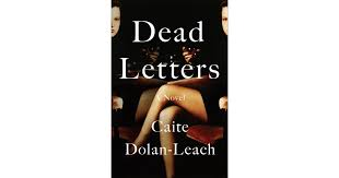dead-letters